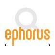 Plagiatsprüfung in Zusammenarbeit mit Ephorus