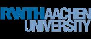 RWTH Aachen Universität