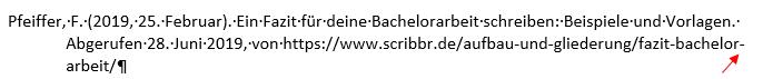 internetquellen-zitieren-URL-trennen-bindestriche