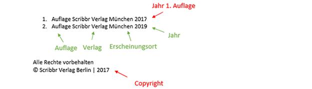 jahr-quellenangabe-buch