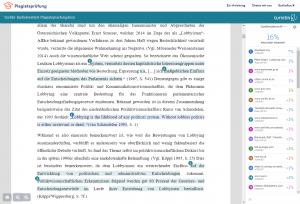 plagiatssoftware-ergebnis-scribbr