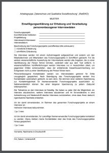 einwilligungserklaerung-uni-freiburg