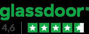 glassdoor-logo-score