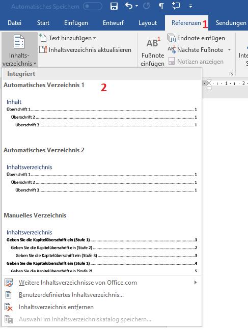scribbr-inhaltsverzeichnis-word-erstellen