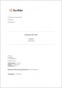 Deckblatt-Seminararbeit-Beispiel-logo-klein