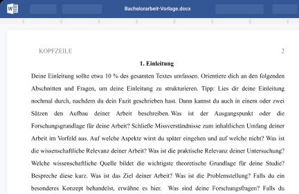 vorlagen-block-image-scribbr